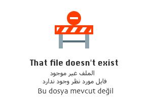 do.php?imgf=joomlaforum.ir_13696477192.p