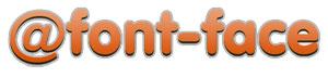 do.php?imgf=joomlaforum.ir_13884218441.jpg