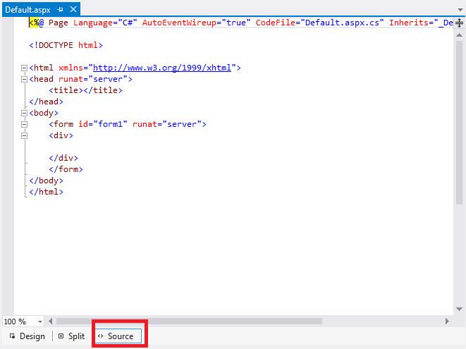 do.php?imgf=joomlaforum.ir_14054072151.jpg