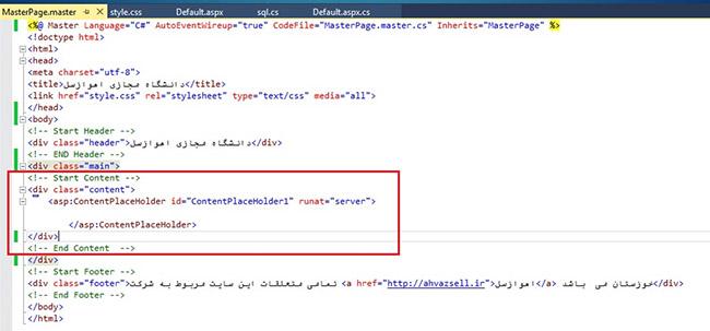 do.php?imgf=joomlaforum.ir_14055859783.jpg
