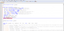 do.php?thmbf=joomlaforum.ir_14033323881.png
